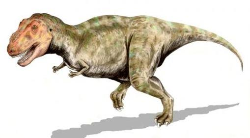 tyrannosaurusbw_1