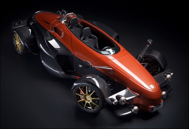 tramontana_expensive car 03