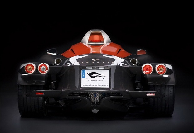 tramontana_expensive car 06