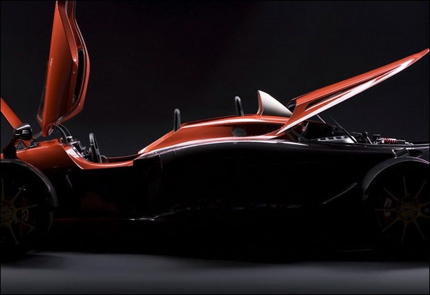 tramontana_expensive car 08