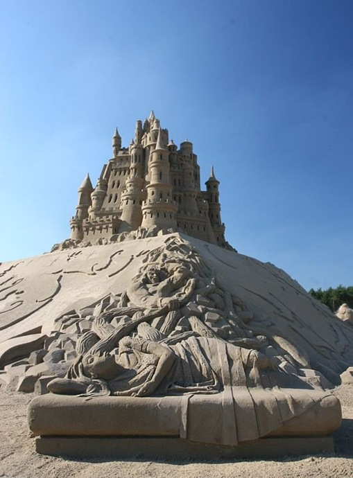amazing_sand_sculpture_32
