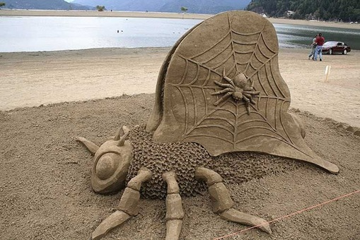 amazing_sand_sculpture_35