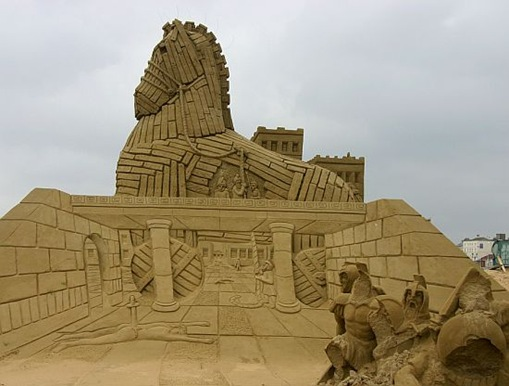 sand-sculpture-19_xqDoy_11446