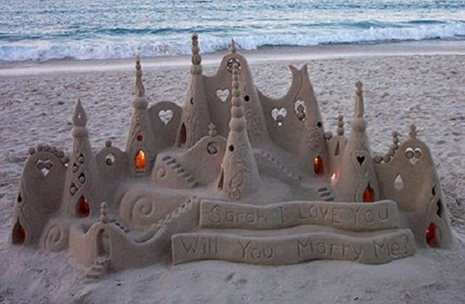 sand-sculpture-42_wSqTU_11446
