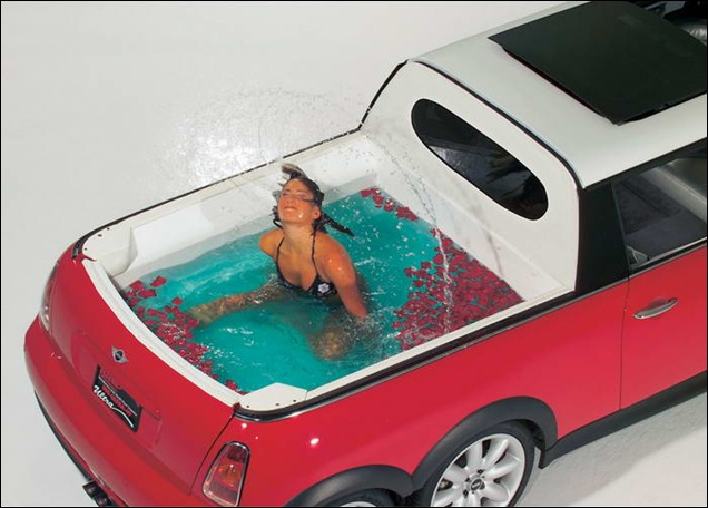 mini-xxl-stretch-limousine-3
