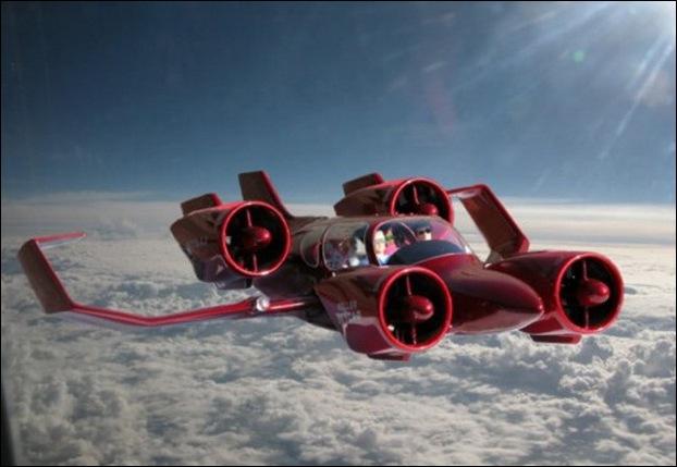 _M-400 SkyCar 02