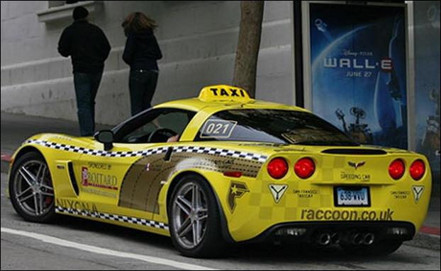 super_taxi_08