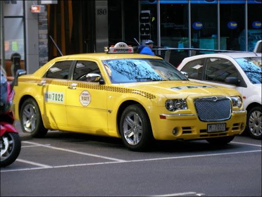 такси бентли