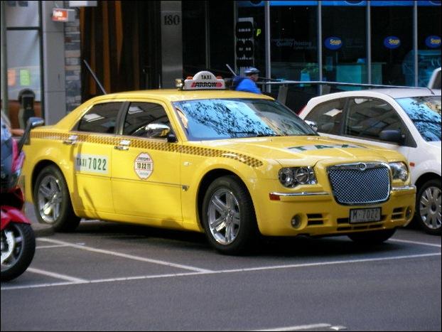 super_taxi_02