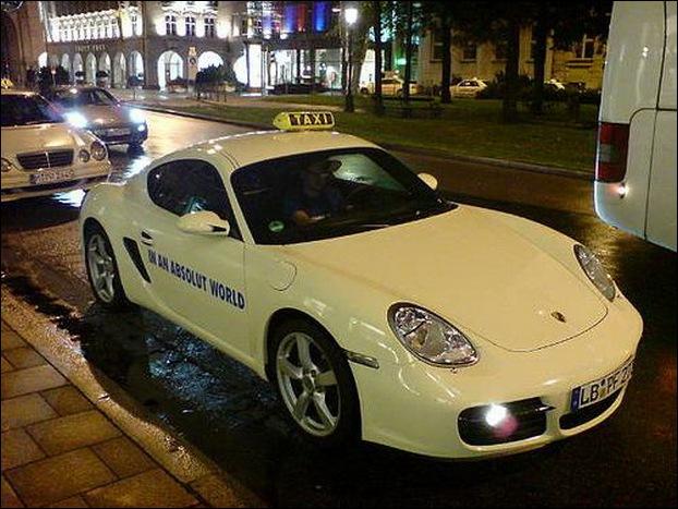 super_taxi_04