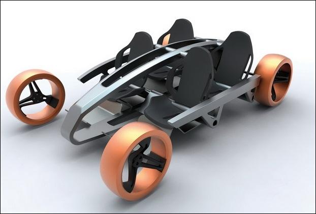 Honda-Air-Concept-09