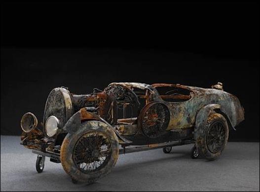 1925-bugatti-brescia-type-22-roadster-01