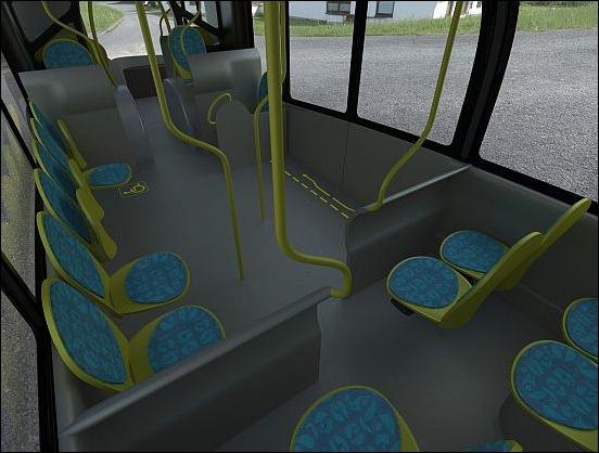 credo-e-bone-concept-bus-by-peter-simon_9b_NEU5y_69