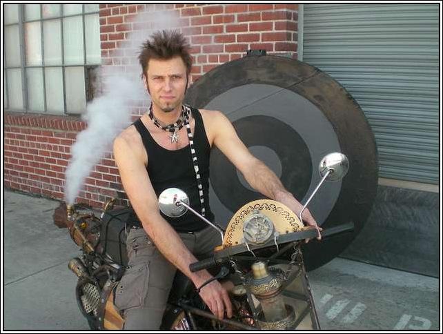 Steampunk-Motorbike-12