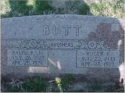 butt_brothers_tombstone_20091112_1571984395