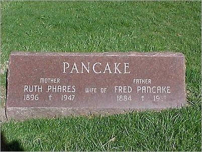 pancake_tombstone_20091112_1104923713