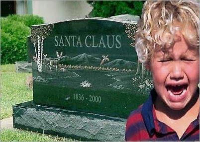 santa_claus_tombstone_20091112_1475939948