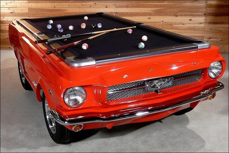 officially-licensed-1965-ford-mustang-pool-table_6