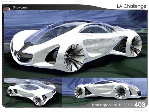 Mercedes-Benz-Biome_Concept_02