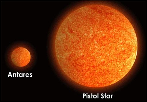 solar_systems09