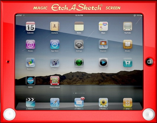 Most Bizarre iPad Mods 12.jpg