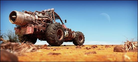 Buggy_desert_611