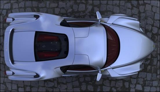 FerrariEnzo_03