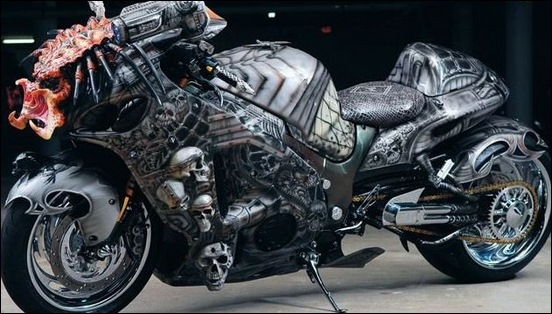 cool_predator-bike-07