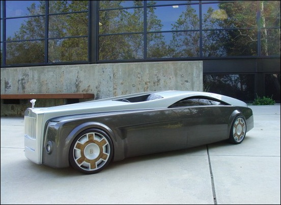Rolls-Royce-Apparition-Concept-03