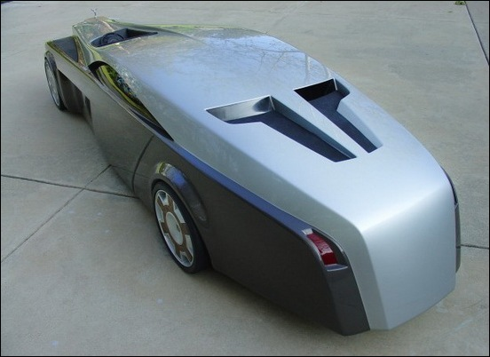 Rolls-Royce-Apparition-Concept-04