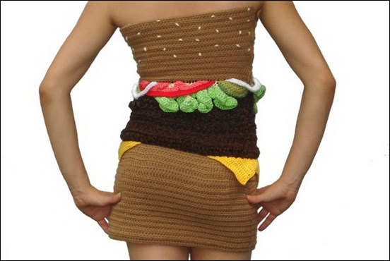 hamburger-dress-1