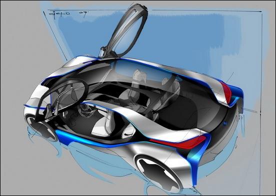 bmw-vision-efficient-dynamics-concept-9