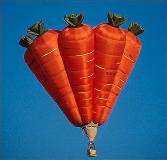 balloons-23