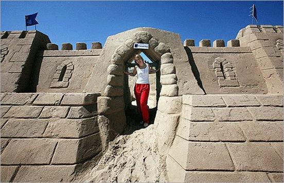 sandcastle_hotel_2
