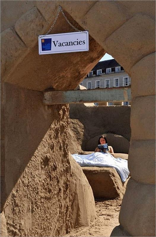 sandcastle_hotel_3