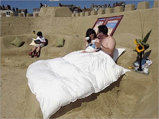 sandcastle_hotel_8