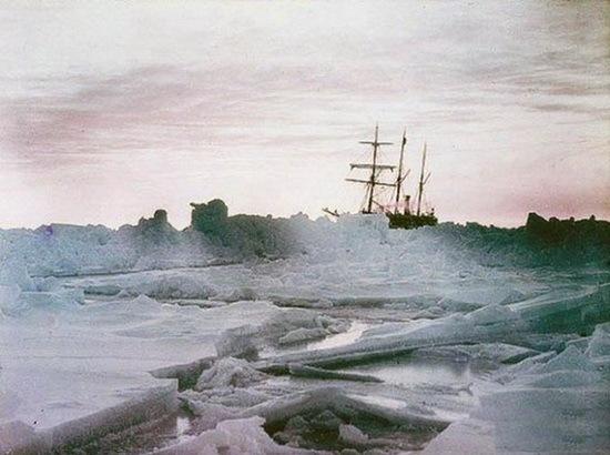 antarctica_100_years_later_11