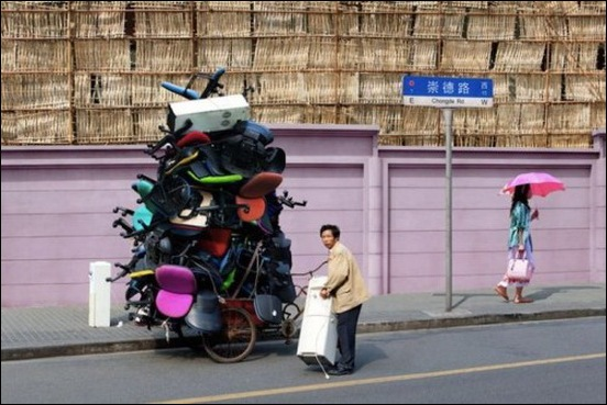 bicycle_cargo_transportation_china_05
