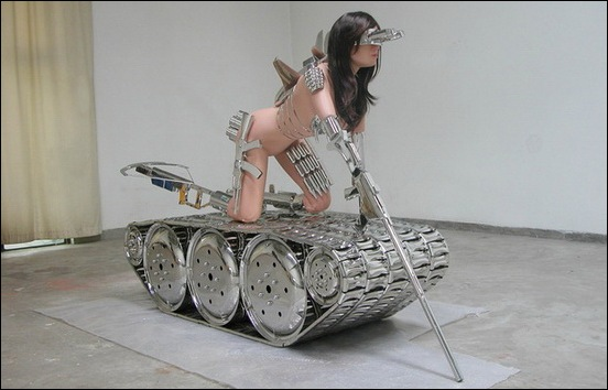 terminator_woman_9494860