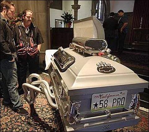 cool_caskets_0005