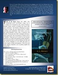 Rockey - Press Release