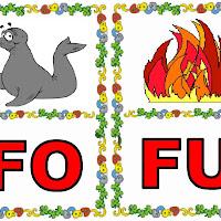 FO-FU.jpg