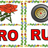 RO-RU.jpg