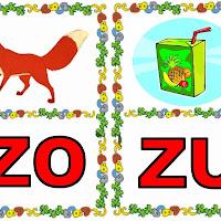ZO-ZU.jpg