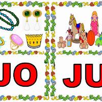 JO-JU.jpg