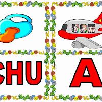 CHU-A.jpg