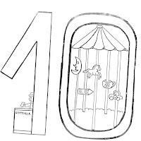 Nº10-.jpg