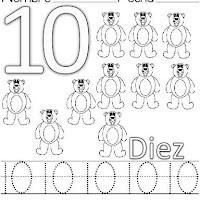 10_(2).jpg