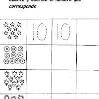 10_-.jpg