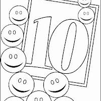nº10-.-.jpg